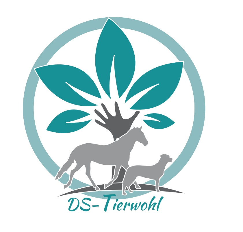 DS-Tierwohl